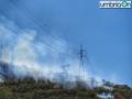 Incendio-boschivo-Lattanzi-2-settembre-Papignof44
