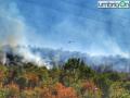 Incendio-boschivo-Lattanzi-2-settembre-Papignomk