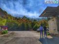 Incendio-boschivo-Lattanzi-2-settembre-Papignos3434