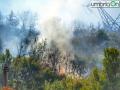 dfdfIncendio-boschivo-Lattanzi-2-settembre-Papigno