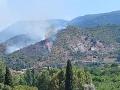 Incendio-Papigno-Monte-Argento-dfdfd