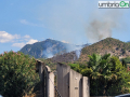Incendio-boschivo-Papigno-Monte-Argento343