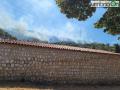 Incendio-boschivo-Papigno-Monte-Argento4544