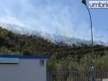 Papigno-incendio-boschivo-Monte-Argento-454