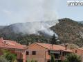 Papigno-incendio-fiamme-Monte-Argento-5565