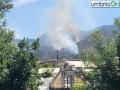 Papigno-incendio-fiamme-Monte-Argento-5565dfgfg