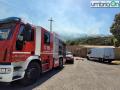 Vigili-del-fuoco-incendio-Monte-Argento-boschivo