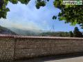 incendio-Papigno-Monte-argento-boschivo45454