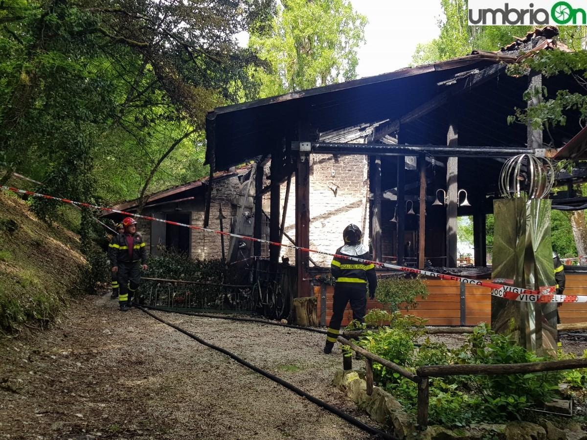 piediluco-ristorante-eco-incendio-7