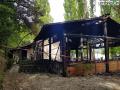 Vigili-del-fuoco-amaca-eco-incendio-Piediluco3