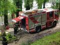 Vigili-del-fuoco-amaca-eco-incendio-Piediluco3111