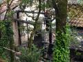 Vigili-del-fuoco-amaca-eco-incendio-Piediluco34545