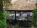 Vigili-del-fuoco-amaca-eco-incendio-Piediluco38989