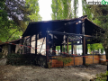 piediluco-ristorante-eco-incendio-3