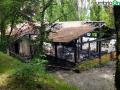piediluco-ristorante-eco-incendio-4