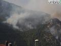 incendio rocca san zenone terni_6473-A.Mirimao