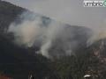 incendio rocca san zenone terni_6477-A.Mirimao