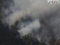 incendio rocca san zenone terni_6479-A.Mirimao