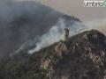 incendio rocca san zenone terni_6483-A.Mirimao