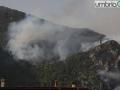 incendio rocca san zenone terni_6489-A.Mirimao