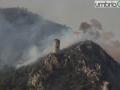 incendio rocca san zenone terni_6493-A.Mirimao