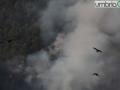 incendio rocca san zenone terni_6499-A.Mirimao