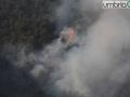 incendio rocca san zenone terni_6503-A.Mirimao