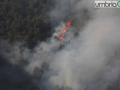 incendio rocca san zenone terni_6505-A.Mirimao