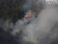 incendio rocca san zenone terni_6507-A.Mirimao