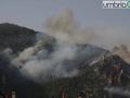 incendio rocca san zenone terni_6515-A.Mirimao