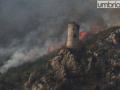 incendio rocca san zenone terni_6517-A.Mirimao