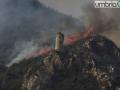 incendio rocca san zenone terni_6523-A.Mirimao