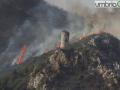 incendio rocca san zenone terni_6545-A.Mirimao