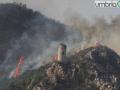 incendio rocca san zenone terni_6546-A.Mirimao