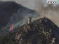incendio rocca san zenone terni_6547-A.Mirimao