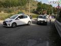 incendio rocca san zenone terni_6555-A.Mirimao
