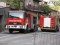 incendio rocca san zenone terni_6579-A.Mirimao