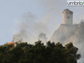 incendio rocca san zenone terni_6595-A.Mirimao