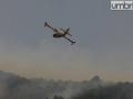 incendio rocca san zenone terni_6641-A.Mirimao
