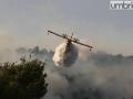 incendio rocca san zenone terni_6651-A.Mirimao