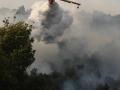 incendio rocca san zenone terni_6653-A.Mirimao