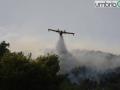incendio rocca san zenone terni_6657-A.Mirimao