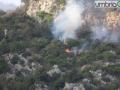 incendio rocca san zenone terni_6663-A.Mirimao
