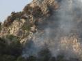 incendio rocca san zenone terni_6667-A.Mirimao