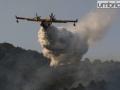incendio rocca san zenone terni_6681-A.Mirimao