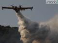 incendio rocca san zenone terni_6682-A.Mirimao