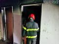 Incendio-Terni-via-Libertini-sopralluogo-vigili-del-fuoco-6-maggio-2019-2