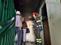 Incendio-Terni-via-Libertini-sopralluogo-vigili-del-fuoco-6-maggio-2019-3