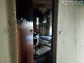Incendio-Terni-via-Libertini-sopralluogo-vigili-del-fuoco-6-maggio-2019-4