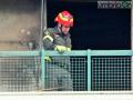 Incendio-Terni-via-Libertini-sopralluogo-vigili-del-fuoco-6-maggio-2019-6